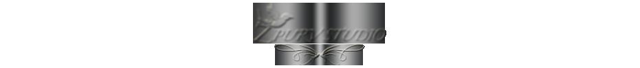 Zpurv Studio logo